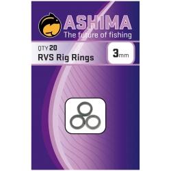 Ashima Rig Ring