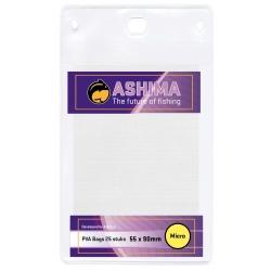 Ashima PVA Bag