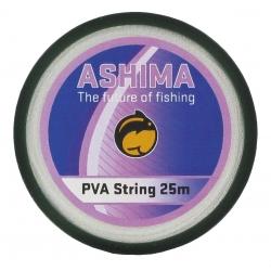 Ashima PVA String 25m