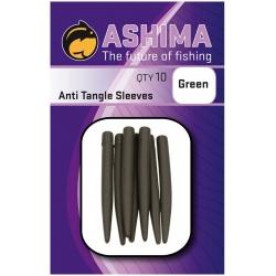 Ashima Anti Tangle Sleeves