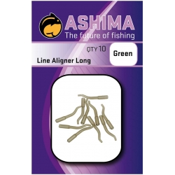 Ashima Line Aligner