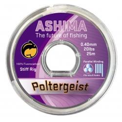 Ashima Poltergeist Fluorcarbon
