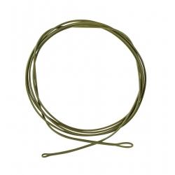 Ashima Loop/Loop 1m Leader