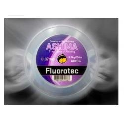 Ashima Fluortec Hoofdlijn 600m