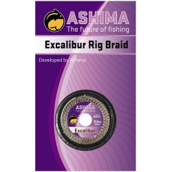Ashima Excalibur 15lbs 20m