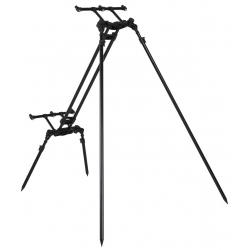 JRC Extreme TX Rod-Pod
