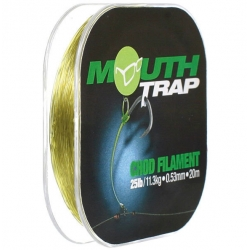 Korda Mouth Trap 20 meter