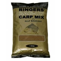 Ringers Carp Mix 1kg