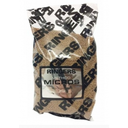 Ringers Micro Pellets 900gr