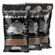 Ringers Feed Pellets 900gr