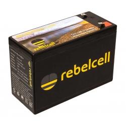 Rebelcell 12V11 Li-ion Accu