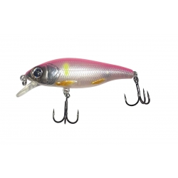 Izumi Minnow Pink Ayu 6.5cm 8gr