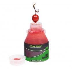 Proline Liquid Boilie Dip 200ml