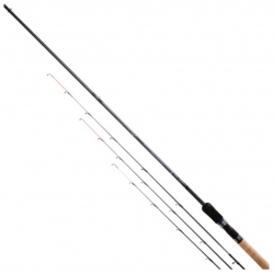 Middy Snake Lake Feeder 9ft