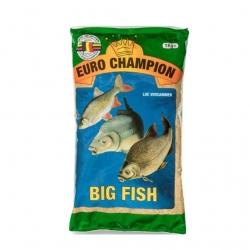 Marcel van den Eynde Big Fish 1kg