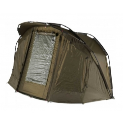 JRC Defender Peak 1-Man Bivvy