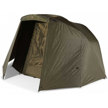 JRC Defender Peak 1-Man Bivvy Wrap
