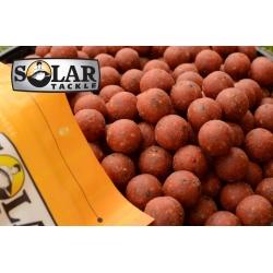 Solar Readymades 15mm Quench 1kg