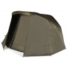 JRC Defender Peak 2-Man Bivvy Wrap