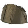 JRC Defender 1-Man Bivvy