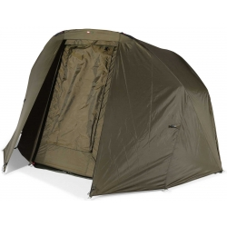 JRC Defender 1-Man Bivvy Wrap