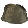 JRC Defender 2-Man Bivvy