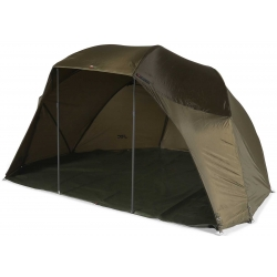 "JRC Defender 60"" Brolly"