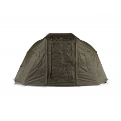 "JRC Defender 60"" Brolly Overwrap"