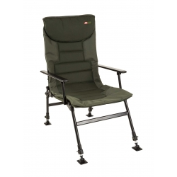 JRC Defender Hi Recliner
