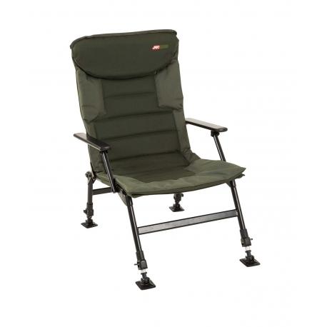 JRC Defender Armchair