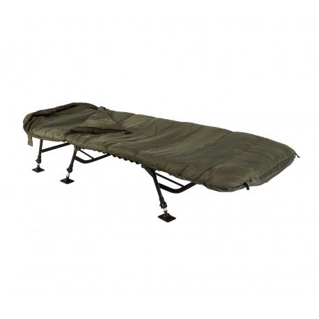 JRC Defender Fleece Sleeping Bag Regular