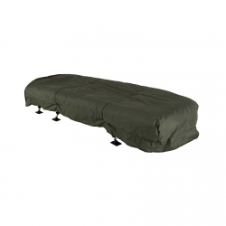 JRC Fleece Sleeping Bag Cover