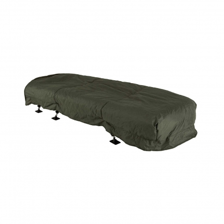 JRC Fleece Sleeping Bag Cover
