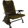 Solar SP C-TEch High Recliner