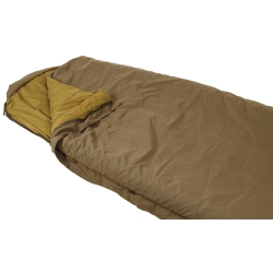 Solar SP C-Tech Sleeping Bag