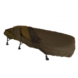 Solar SP C-Tech Sleep System Wide