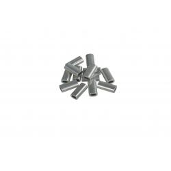 Madcat Aluminium Sleeves