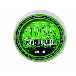 Madcat Power Leader