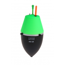 Madcat Rattlin Buoy Float