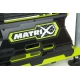 Matrix s36 superbox edition + drawers