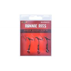 ESP Ronnie Rigs