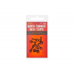 ESP Quick Change Heli-Clips