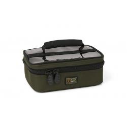 Fox R series Hookbaits Bag