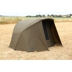 Fox Eos 1 Man Bivy Skin