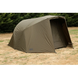 Fox Eos 2 Man Bivy Skin