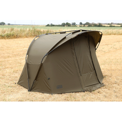 Fox Eos 1 Man Bivy