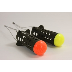 Korda Skyliner MKII Spod Orange
