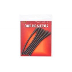 ESP Chod Rig Sleeve