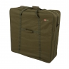 JRC Defender Bedchair Bag
