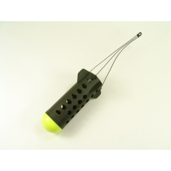 Korda Mini Skyliner Spod Orange
